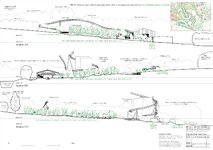 263_68_7_SITE_SECTIONS_WITH_PROPOSED_LANDSCAPE-4922497.jpg